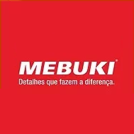 mebuki.png