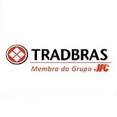 tradbras.png