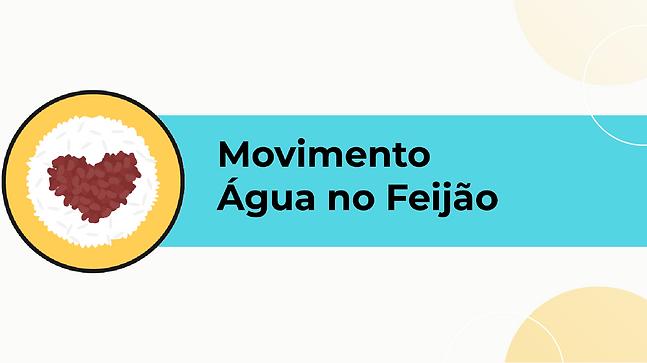 fundoPaginaPrincipal.png
