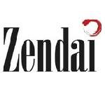 Zendai