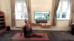 mon yoga 4.JPG