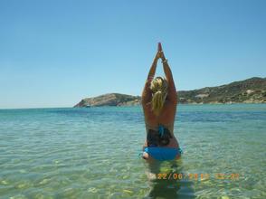 greece yoga.jpg