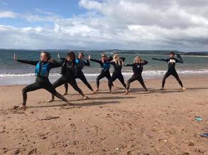 yoga beach2.jpg
