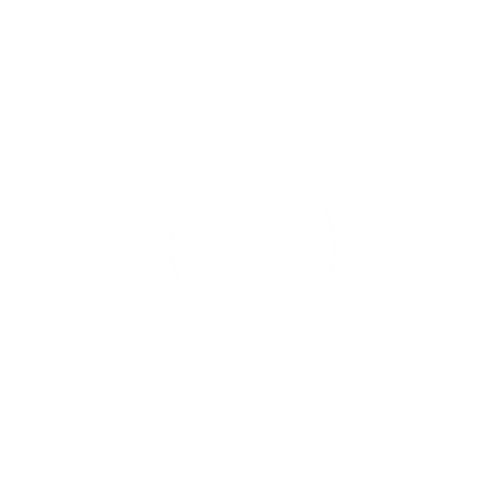 ayahuasca house logo.png