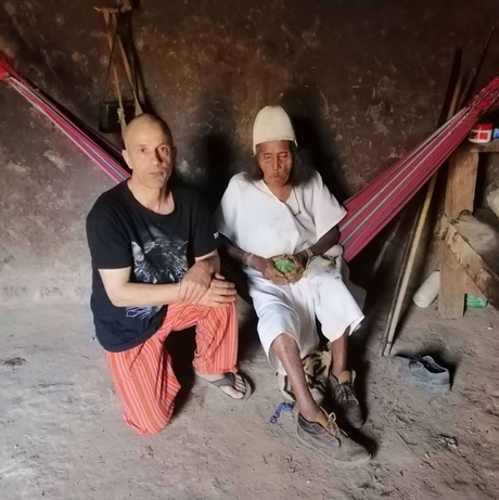 kambo colombia.png