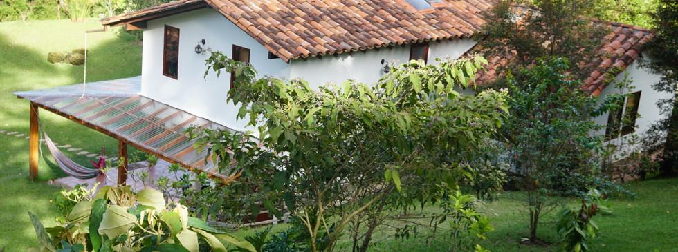 Ayahuasca House.JPG