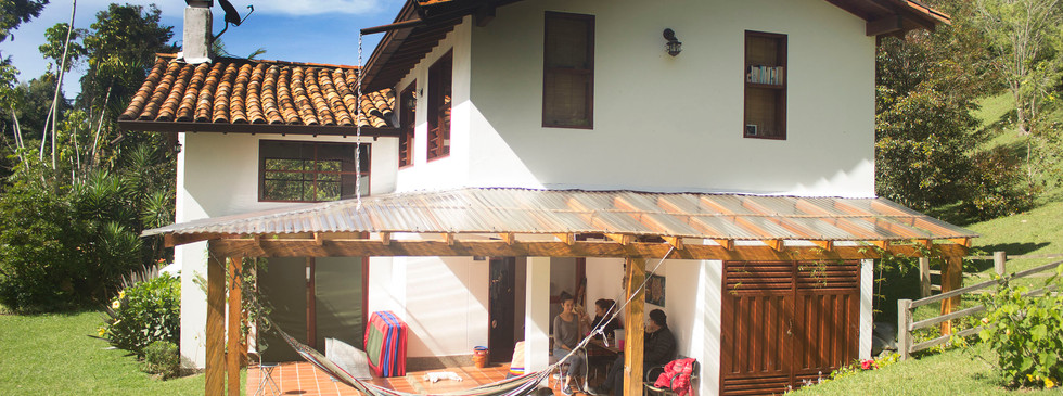 Ayahuasca Medellin.jpg