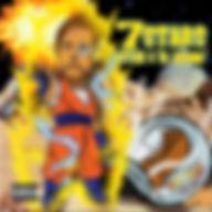 """""""7 Stars"""" Star 1: The Awakening Cover.jpg"""