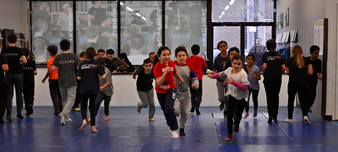 kids running .jpg