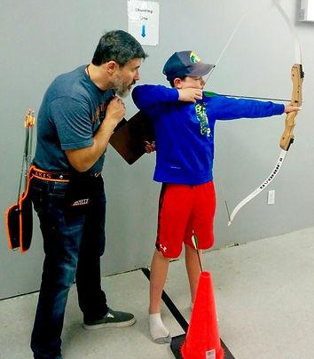 archery coaching 2017 copy.jpg