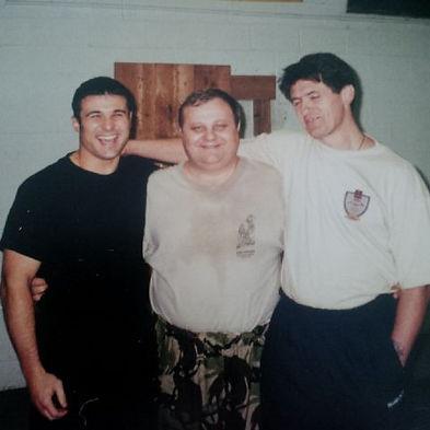 Mikhail, Me and Vlad 1998 copy.jpg
