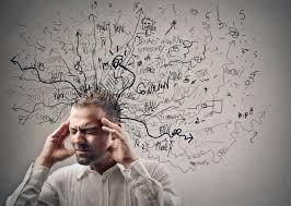 Stress Management Strategy