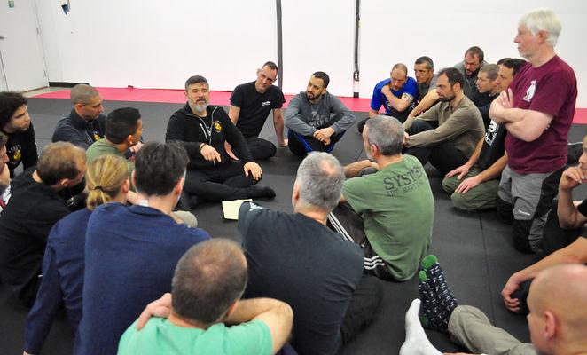 group talk.jpg