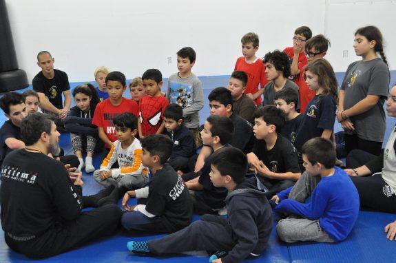 Youth Teaching Pic.jpg