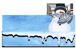 Снеговик-правый.png