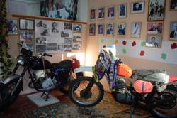 аллея музеев музей мотоспорта цыброва1