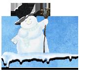 Снеговик-левый.png