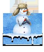 Снеговик-центральный.png