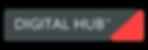 Digital Hub Logo -t.png