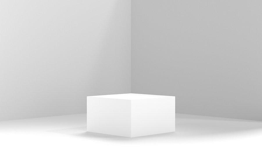 DH - White Box.jpg