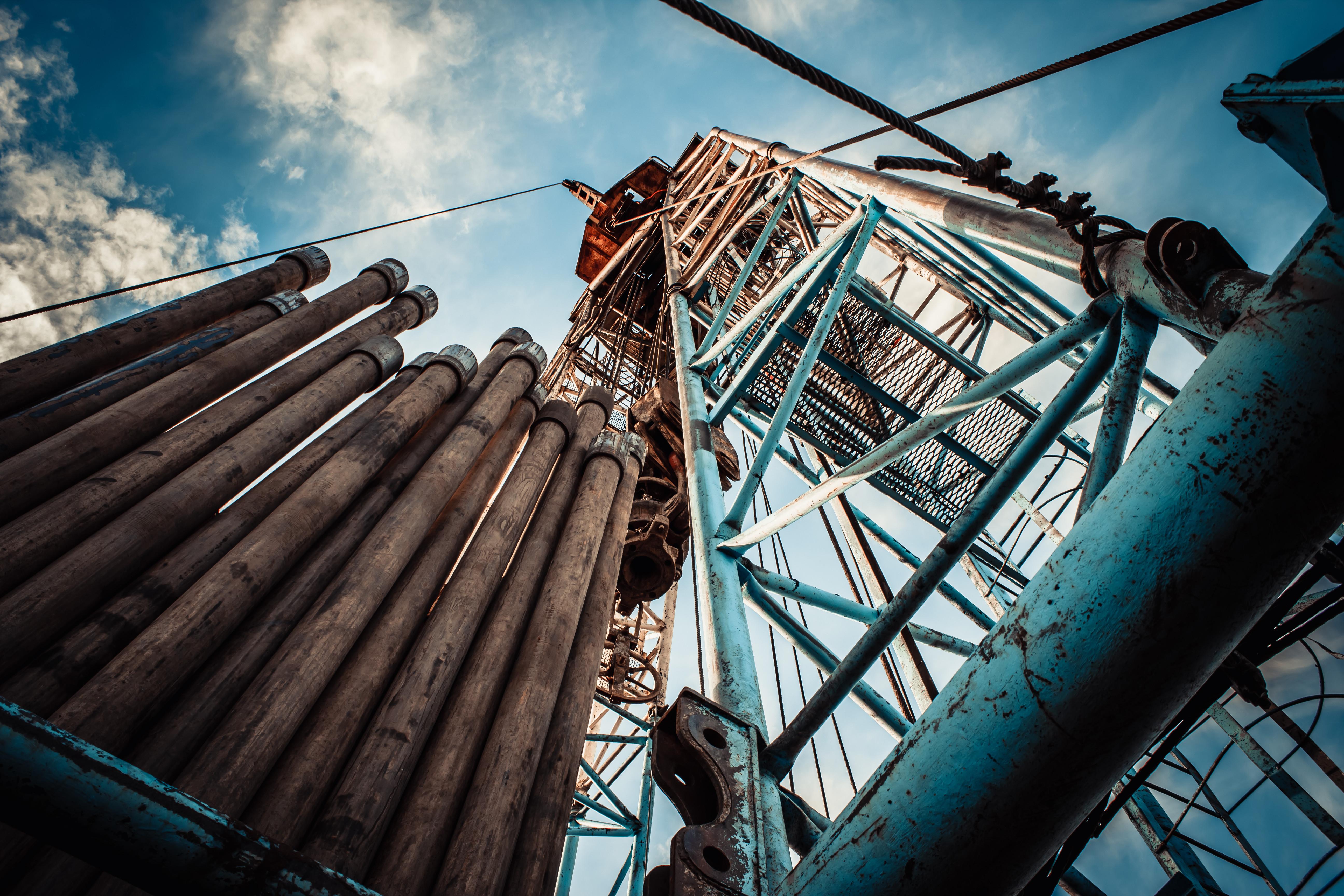 Drilling Automation Optmization