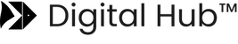 DH - Fish Logo - Full Name - s.png