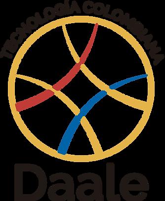 Logo Daale.png