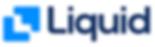 Liquid Logo (Edited) - 2019.05.28.png
