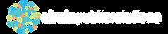 CirclePR_Logo_Hor_WhiteText.png