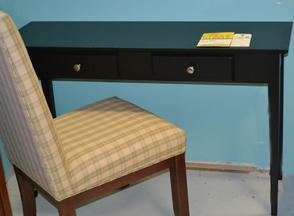 Archbold Sofa Table / Desk