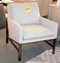 Rowe Accent Chair