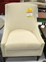 Rowe Dixon Chair