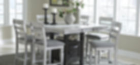 HomePageSS-3_edited.jpg