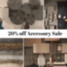Accessory Sale.jpg