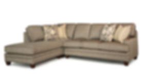 5301-HD-fabric-sectional.jpg