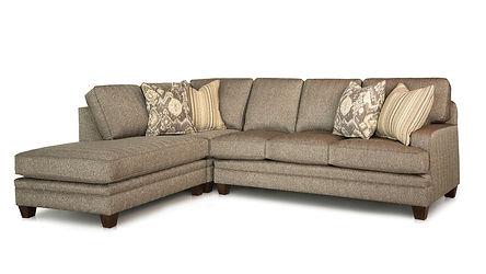 5301-HD-fabric-sectional.jpg