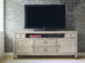 803-585AD.jpg