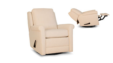 733-HD-fabric-recliner.jpg