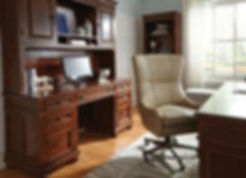 W1209-722_Detail Room Set_WO0746.jpg