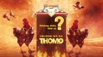 Những điều thú vị cần biết về trường đá gà Thomo