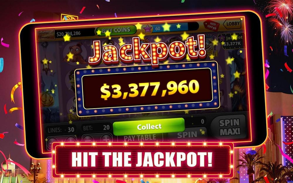 slot-game-online-st666