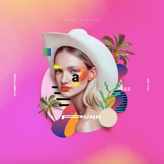 xu-huong-graphic-design-2021