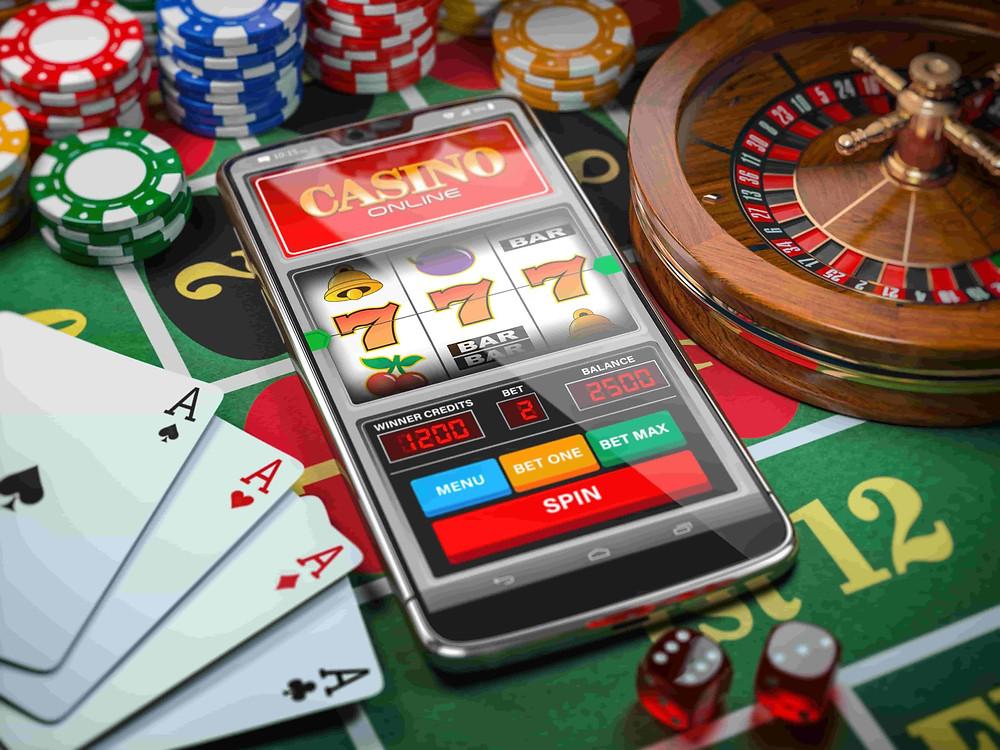 casino-online st666.best