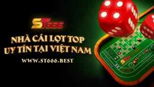 """Nhà cái lọt tọp """"Nhà cái uy tín"""" tại Việt Nam hiện nay"""