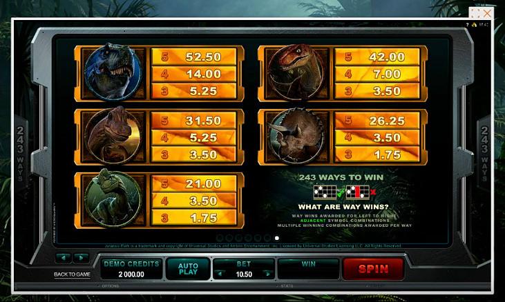 slot-game-online