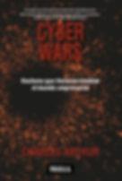MINIATURA CYBER WARS.jpg