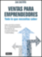 Ventas_para_emprendedores_portada_pequeñ