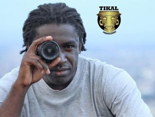 Tikal producciones, La pasión por la juventud caleña y las nuevas oportunidades.