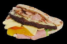 Aleja Hamburguesa.png