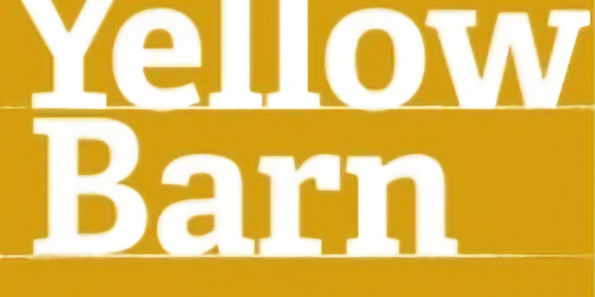 Yellow Barn Music Festival